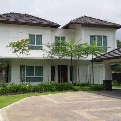 Kota Damansara Section 8