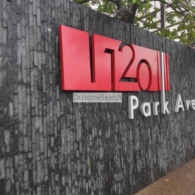1120 Park Avenue @ PJ